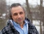 Eric Francis Coppolino