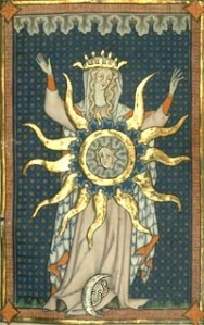 rothschild canticle